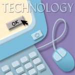education_technology1