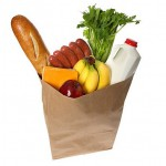 food-grocery