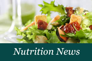 nutrition-news
