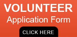button-volunteer-application-form-lrg